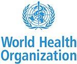 World-Health-Organization 150